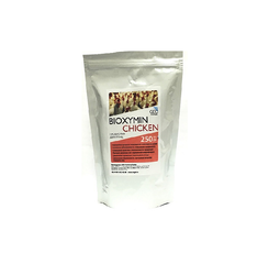 BIOXYMIN CHICKEN (250 г)